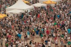 Bayao Summer Dance 2012