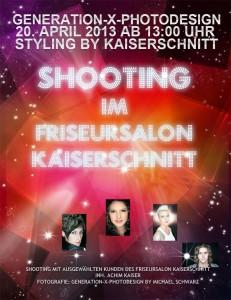 free_psd_disco_poster_kaiserschnitt