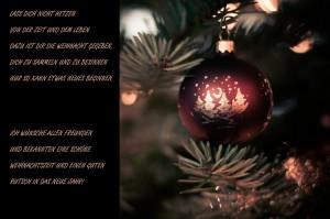 Weihnachten_2014_Kugel